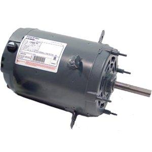 # 173946 - 1.25 HP, 575 Volt