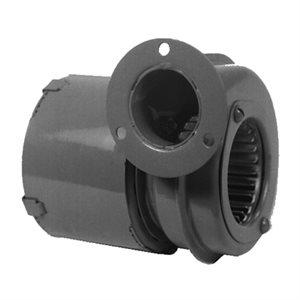 # 50745-D500 - 15 CFM, 115 VOLT