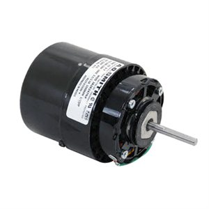 # 672B - 1/15 HP, 115/208-230 Volt