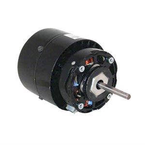 # 9659 - 1/40 HP, 208-230 Volt