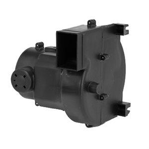 # A175 - 1/40 HP, 115 Volt