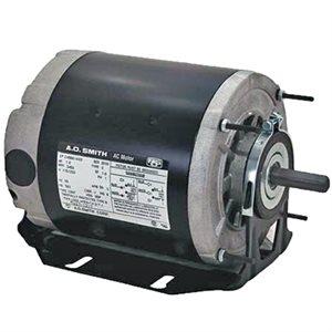 # ARB2024L1 - 1/4 HP, 115 Volt