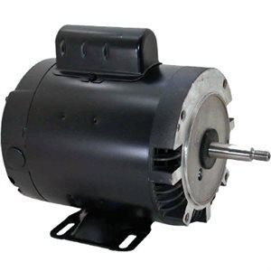# B606 - 1/2 HP, 115/230 Volt