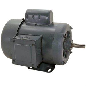 # B696 - 1.5 HP, 208-230/115 Volt