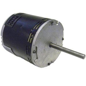 # CSL1106 - 1 HP, 115 Volt