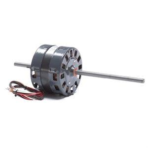 # D1092 - 1/3 HP, 115 VOLT