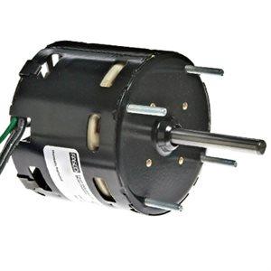 # D1100 - 1/50 hp, 115 volt