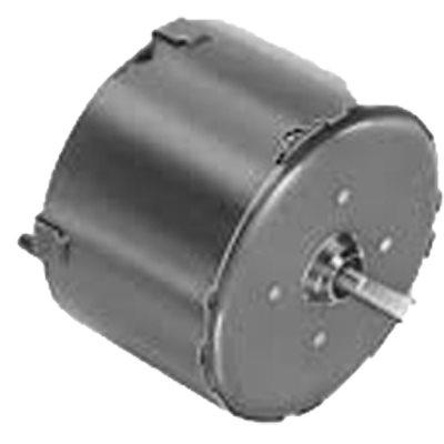 # D1155 - 1/100 HP, 115 VOLT