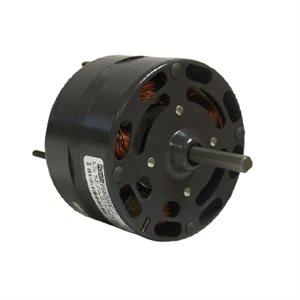 # D170 - 1/20 HP, 115 Volt