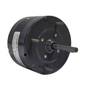 # D340 - 1/40 HP, 115 Volt