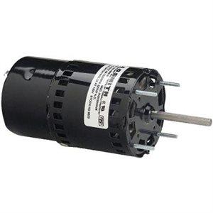 # D9623 - 1/40 HP, 115 Volt