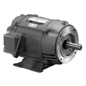 # DJ32P3DM - 1.5 HP, 208-230/460 VOLT