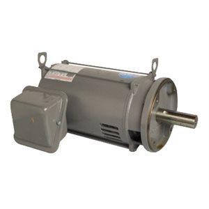 # E2005 - 5 HP, 200-230/460 Volt