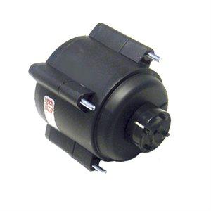 # EC-HE-0147 - 12 Watt, 115 Volt