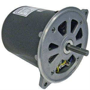 # EM-2302 - 1/4 HP, 115 Volt