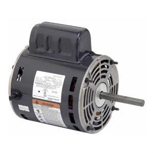 # EM-4742 - 1/6 HP, 115 Volt