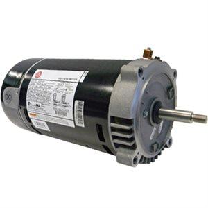 # EUST1152 - 1.5 HP, 230/115 Volt