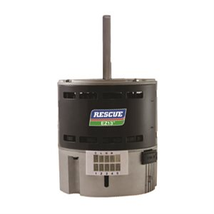 # EM-5652 - 1 HP, 115/208-230 VOLT