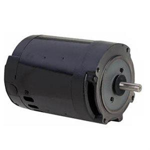 # H514 - 1 HP, 208-230/460 Volt