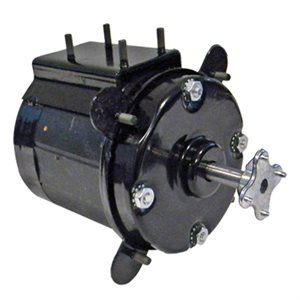 # RMT0004 - 34 Watt, 115 Volt