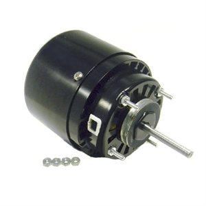 # SS1332 - 1/20 HP, 208-230 Volt