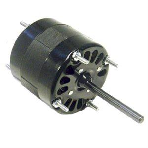 # SS357 - 1/20 HP, 115 Volt
