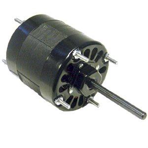 # SS359 - 1/20 HP, 208-230 Volt