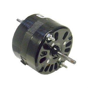 # SS409 - 1/50 HP, 115 Volt
