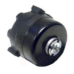 # SS5221 - 4 Watt, 230 Volt