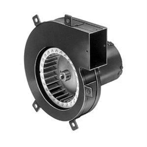 # A090 - 1/50 HP, 115 Volt