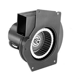 # A150 - 1/35 HP, 208-230 Volt