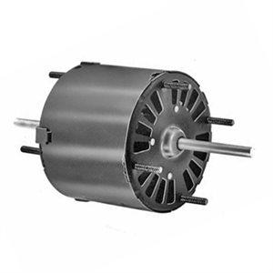 # D207 - 1/30 HP, 230 Volt