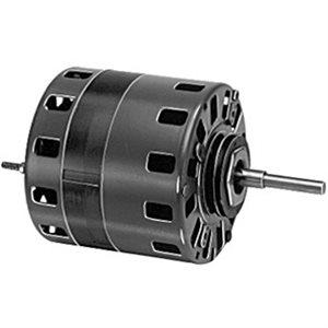 # D490 - 1/10 HP, 115/208-230 Volt