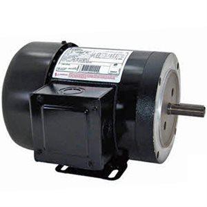 # H1012 - 1 HP, 208-230/460 Volt