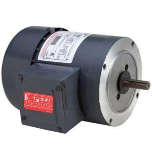 # H193 - 3/4 HP, 200-230/460 Volt