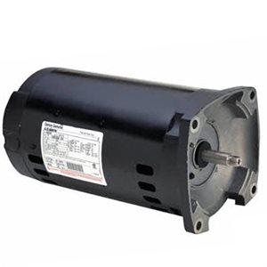 # H637 - 2 HP, 208-230/460 Volt