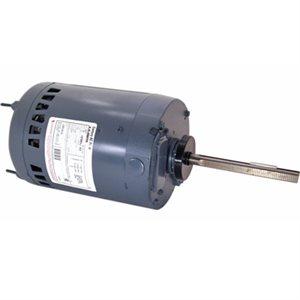 # H686 - 1 HP, 200-230/460 Volt