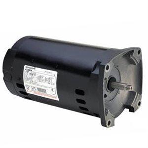 # H755 - 3 HP, 208-230/460 Volt