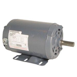 # H953V1 - 2 HP, 575 Volt