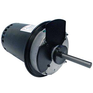 # H978 (HD52AK652) SPL HP, 208-230/460/575 Volt