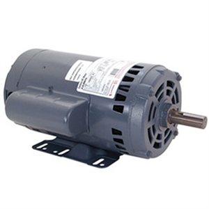 # H979L (HD60FK652) 5 HP, 208-230/460 Volt