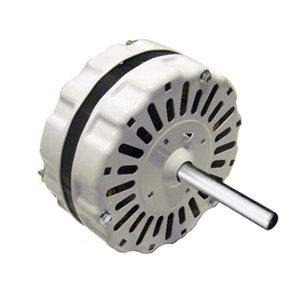 # SS9317 - 4.30 Amps, 115 Volt