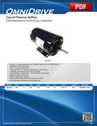 Cancoil Thermal