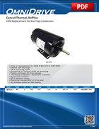 Cancoil Thermal & Refplus