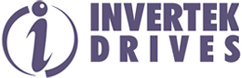 VIEW ALL Invertek Drives Products