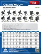 Penn Ventilator (Zephyr)