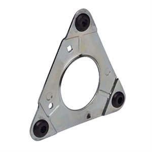 # 1177A - Triangular Bracket