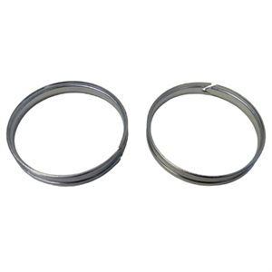 # 1221A - Adapter Rings