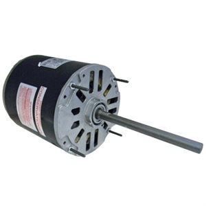 # 150A - 3/4 HP, 208-230 Volt