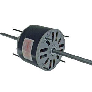 # 170B - 1/6 HP, 208-230 Volt